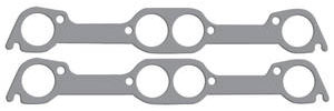 1961-73 LeMans Exhaust Gaskets, High-Performance 326-455, 1.88""