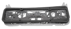 1978-1986 El Camino Head Gasket Kits, High-Performance Small-Block E-TEC (Exc. 400), by Edelbrock