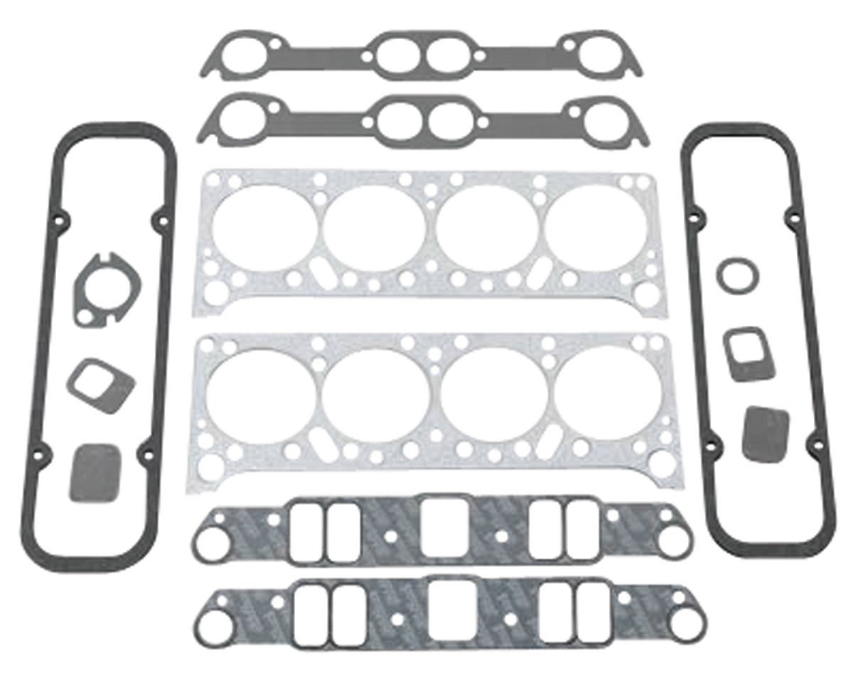 Photo of Cylinder Head Gasket