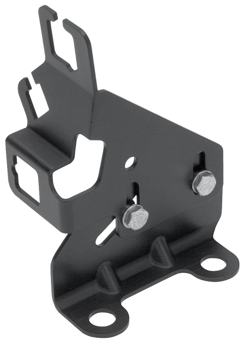 Photo of Intake Manifold Accessory Bracket Vortec/E-Tec Throttle