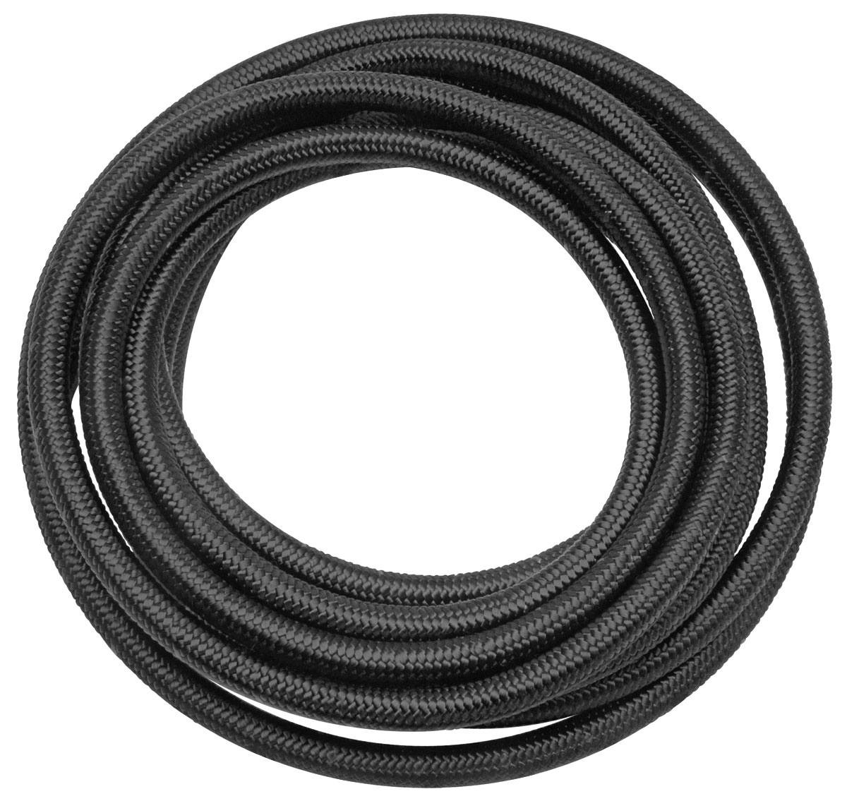 Photo of Hose, ProLite 350, Earl's -6 An 3 ft.