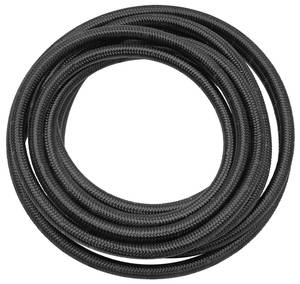 1959-1976 Bonneville Hose, ProLite 350, Earl's -6 An 10 Ft.