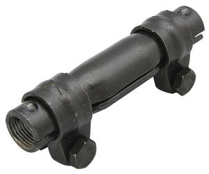 1964-70 GTO Tie Rod Adjustment Sleeve (Moog) Premium
