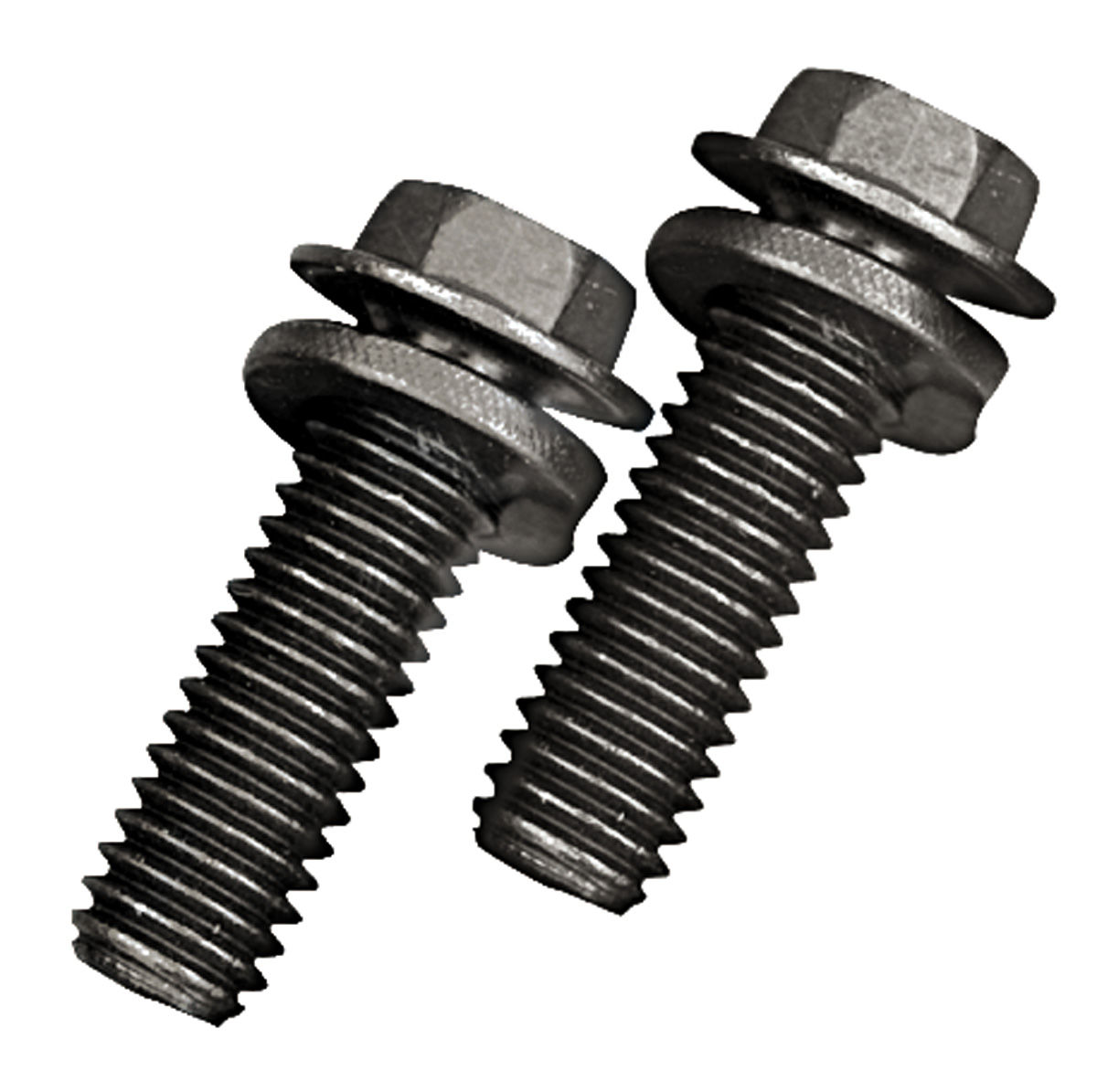 Photo of Grand National Fuel Pump Mounting Bolts (Aftermarket)