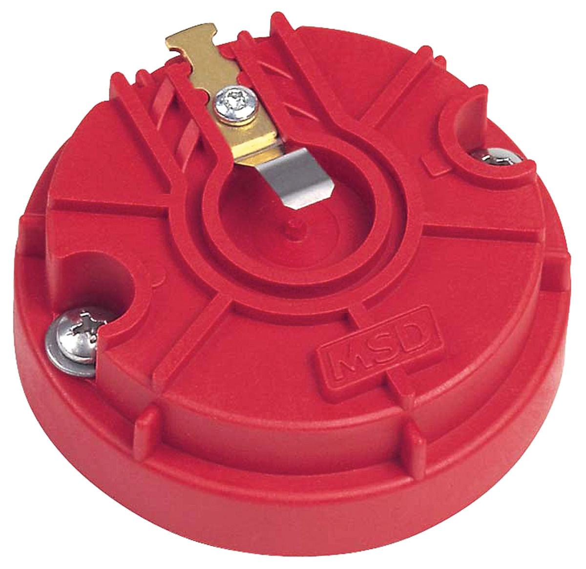 Photo of Distributor Component rotor