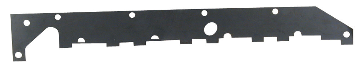 Photo of Crank Scraper