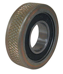 1959-77 Grand Prix Pilot Bearing, (Self-Aligning) Ball-Type