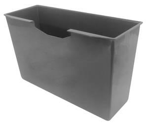 1968-1972 LeMans Console Box (Center)