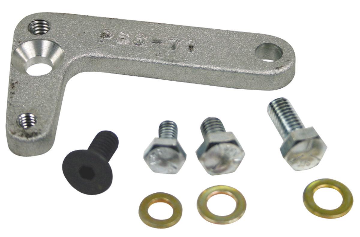 Photo of Catalina/Full Size Throttle Linkage Adapter Kit