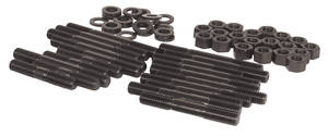 1964-73 GTO Cylinder Head Studs Hex Head Ram Air V