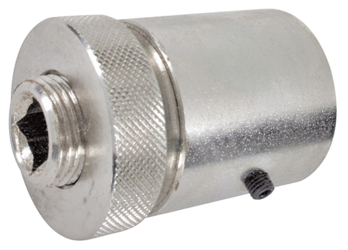 Photo of Crankshaft Turning Socket (Pro)