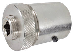 1961-74 LeMans Crankshaft Turning Socket (Pro), by Comp Cams