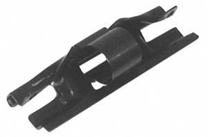1968-72 LeMans Console Door Hinge