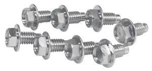 1959-77 Grand Prix Valve Cover Bolts, V8