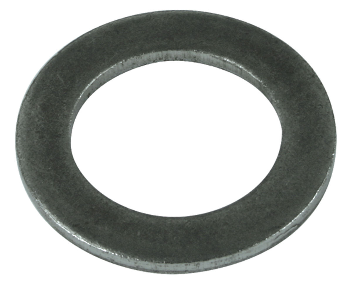 Photo of Fuel Pump Eccentric Accessory (V8) cam spacer washer