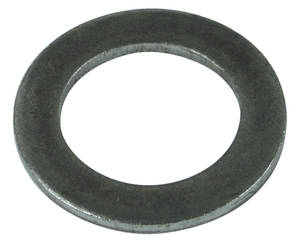 1959-1976 Bonneville Fuel Pump Eccentric Accessory (V8) Cam Spacer Washer