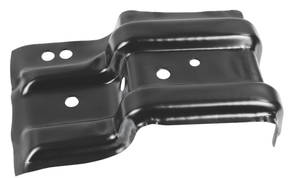 1965-67 GTO Radiator Bracket, Upper