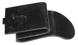 1966-1966 Tempest Dash Installation Clip Requires 5 Clips