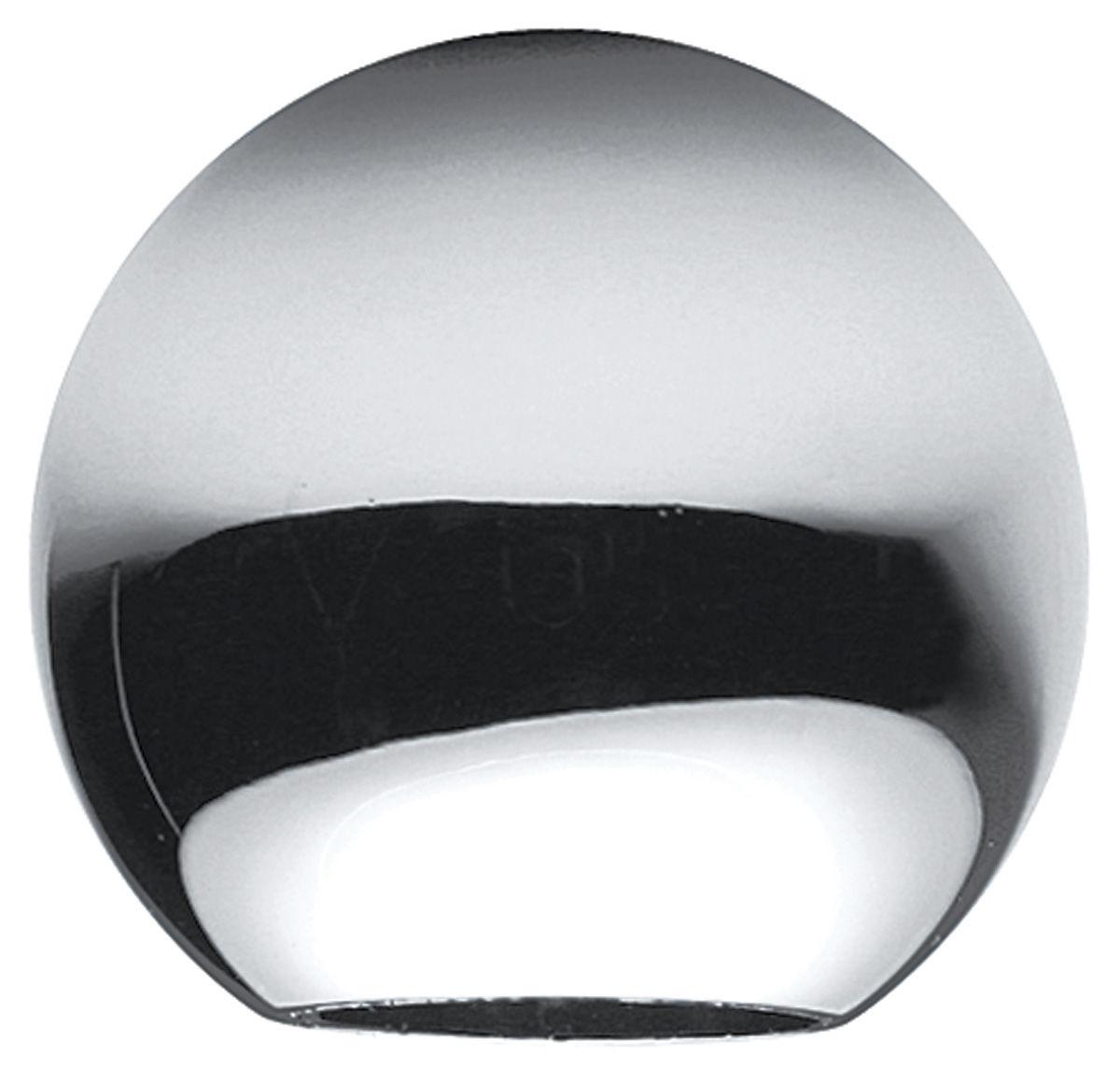Photo of Shifter Ball, 1962-64