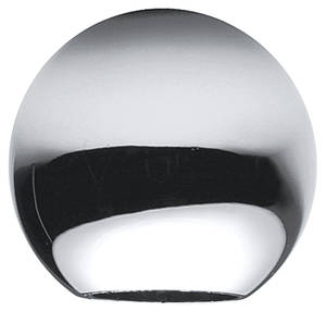 Catalina Shifter Ball, 1962-64