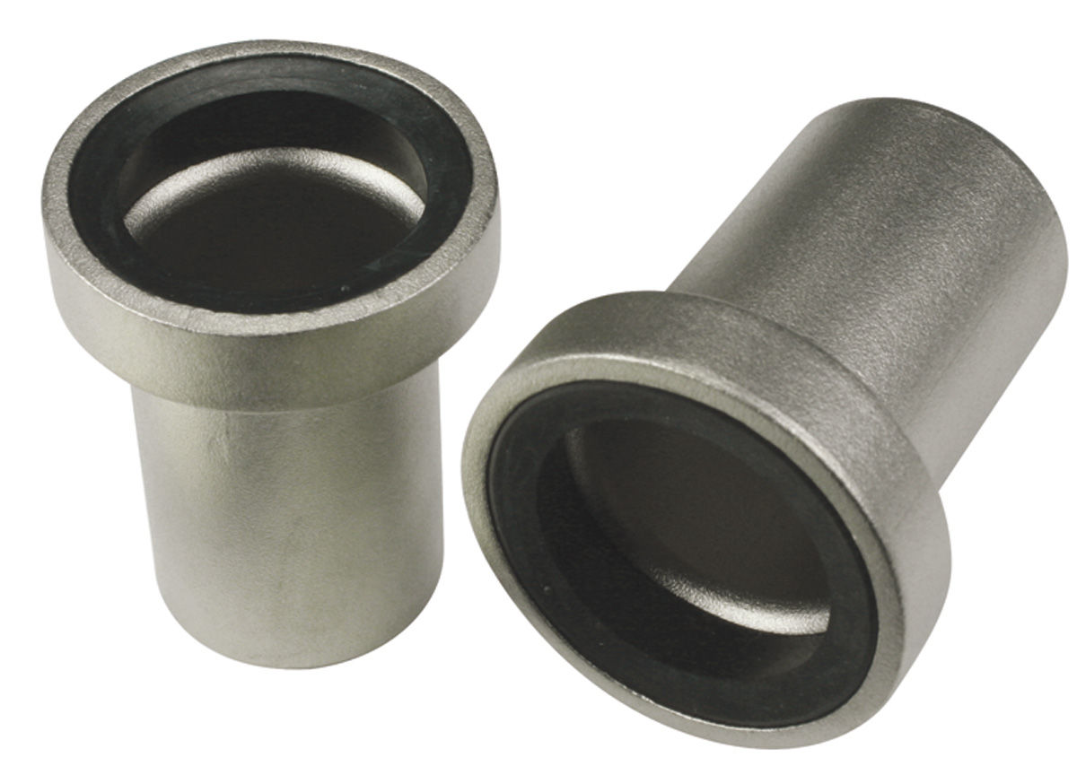 Photo of Grand Prix Water Pump Housing Pipes
