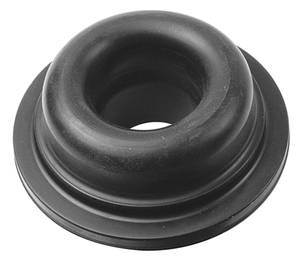 Chevelle Intermediate Steering Shaft Seal, 1968-77
