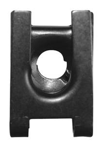 1964-1973 LeMans Bolt Clip (Multi-Purpose)