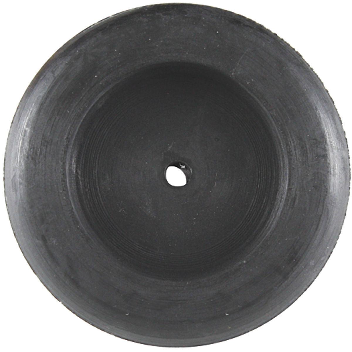 "Photo of Chevelle Firewall Grommet single-hole – 1-1/4"" dia."