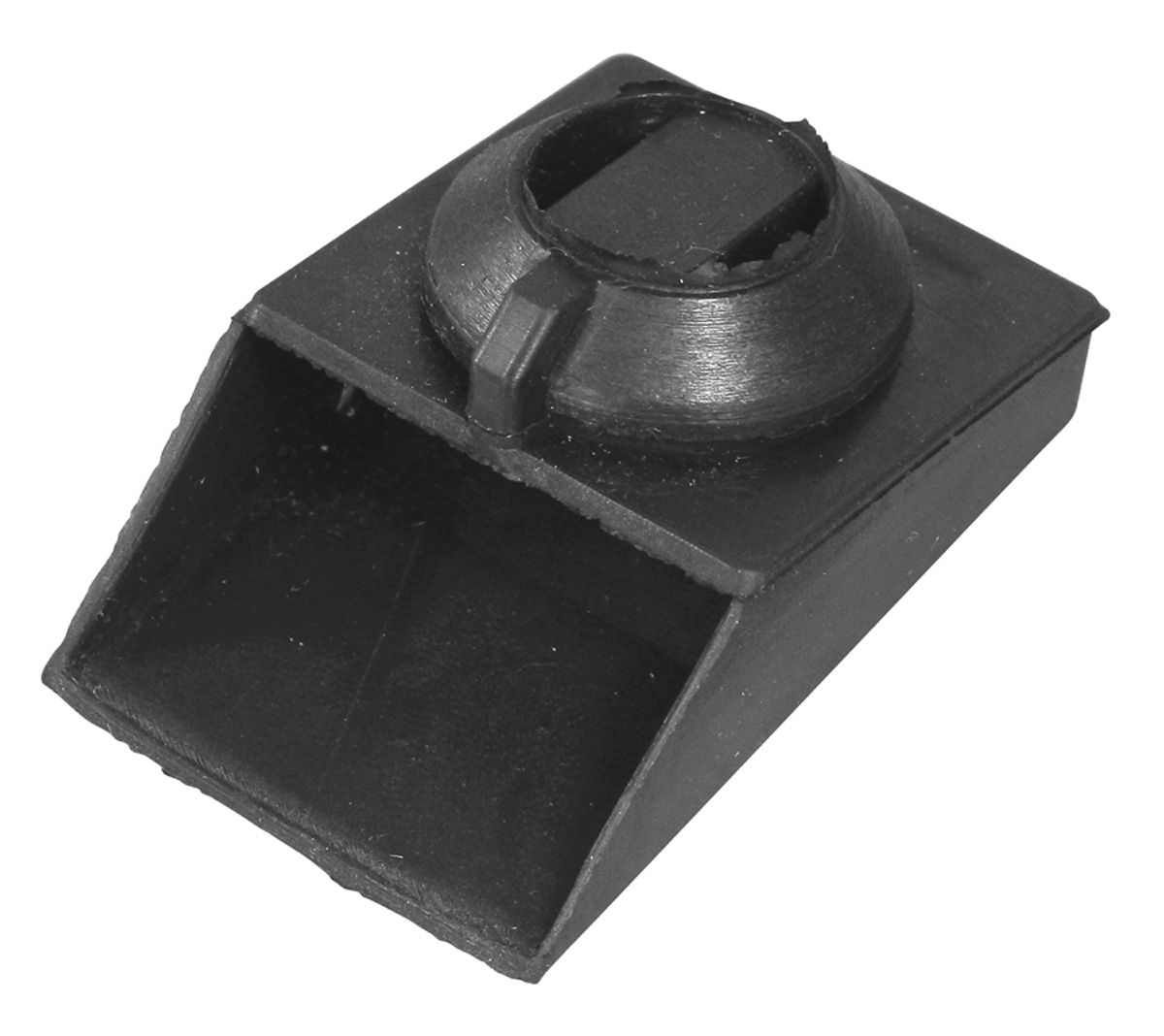 Photo of Trunk Drop Off Panel Plug, Lower