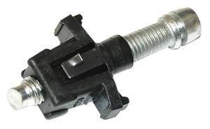 1969-1973 GTO Headlight Adjustment Screw Adjust Screws