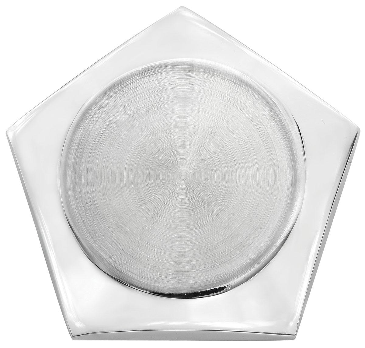 Photo of Wheel Center Cap (Honeycomb)
