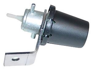 1968-1969 LeMans Distributor Vacuum Control Valve