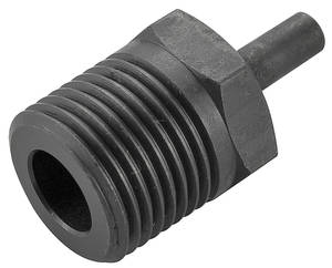 1968-72 GTO Vacuum Fitting (Ram Air)