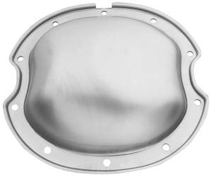 1964-72 Skylark Rear End Cover, 10-Bolt