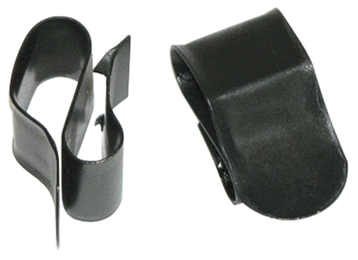 G241039 lrg?v=11820130914 1964 1977 chevelle wire harness clips, steel @ opgi com