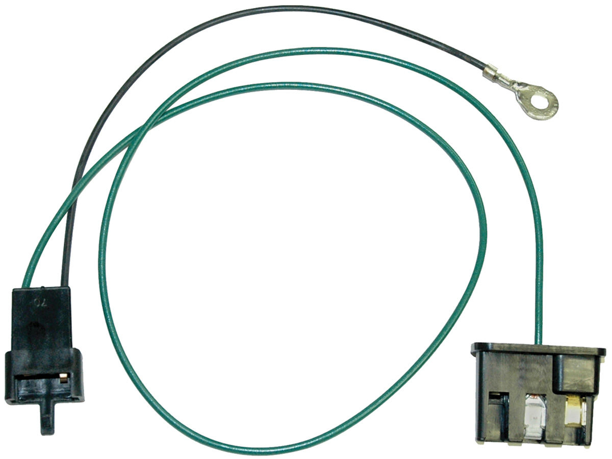 1967 Gto Tach Wiring Diagram Electricity Basics 101 1970 Dodge Challenger Lectric Limited 1963 68 Grand Prix Speaker Wire Harness Dash Opgi Com Rh 66 Pontiac 67 Engine