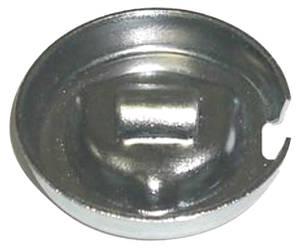 1970-1970 LeMans Headlight Adjusting Spring Retainer, 1970