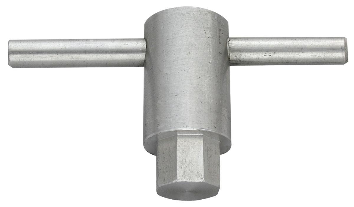 Photo of Glove Box Lock Nut Tool