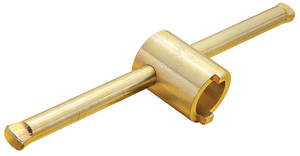 1964-74 Grand Prix Window Roller Tool