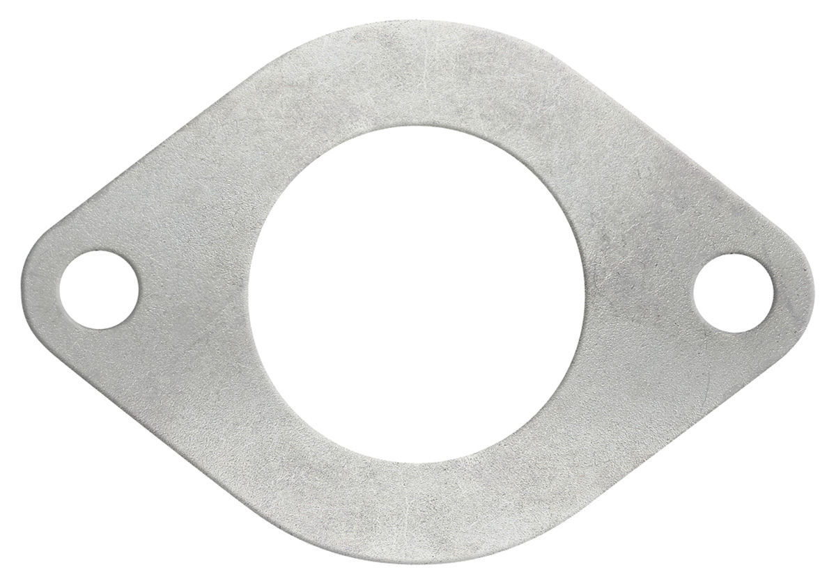 Photo of Master Cylinder Reinforcement Plate