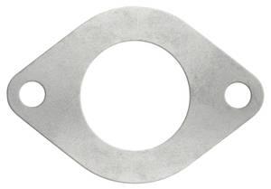 1964-72 LeMans Master Cylinder Reinforcement Plate
