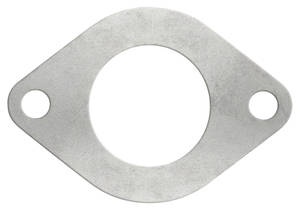1964-72 GTO Master Cylinder Reinforcement Plate