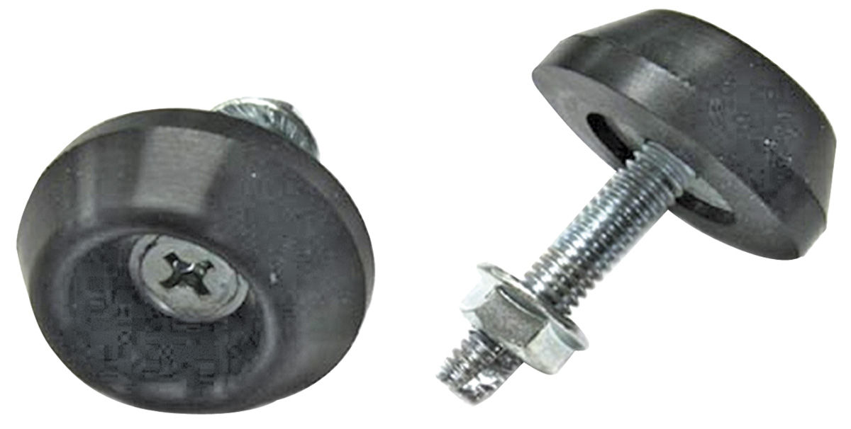 Photo of Catalina/Full Size Hood Adjuster Bolt Kit