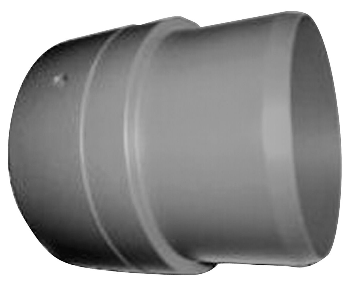 Photo of AC Duct Tubing, 1964-67 adapter