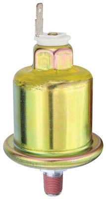 1961-1966 Tempest Oil Pressure Sending Unit w/Gauges, 60-Lb.