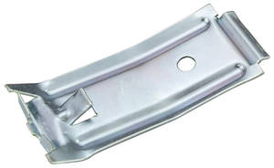 1966-1972 LeMans Rocker Panel Molding Clip
