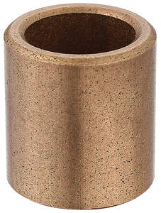 1969-1972 Grand Prix Bellcrank Swivel Bushing Grand Prix