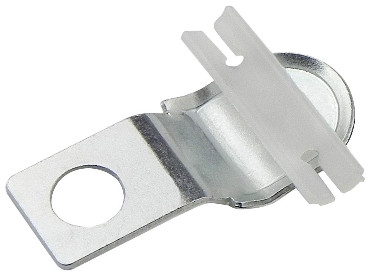 Photo of Oil Pressure Harness Clip