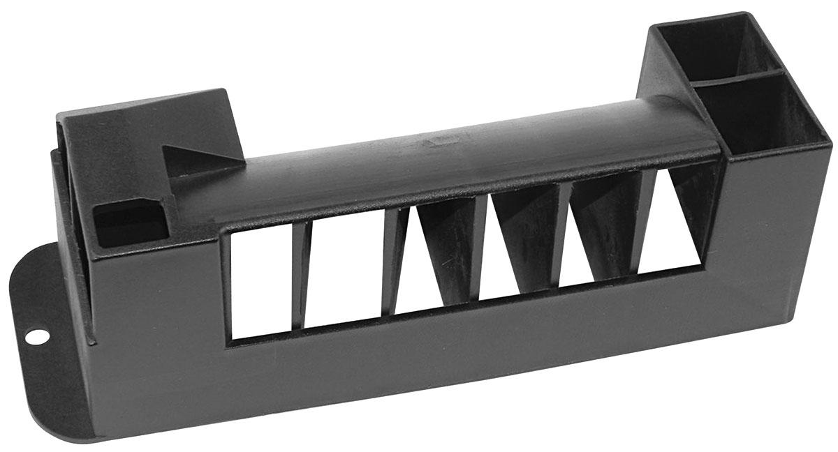 Photo of Grand Prix Heater Deflector, Lower