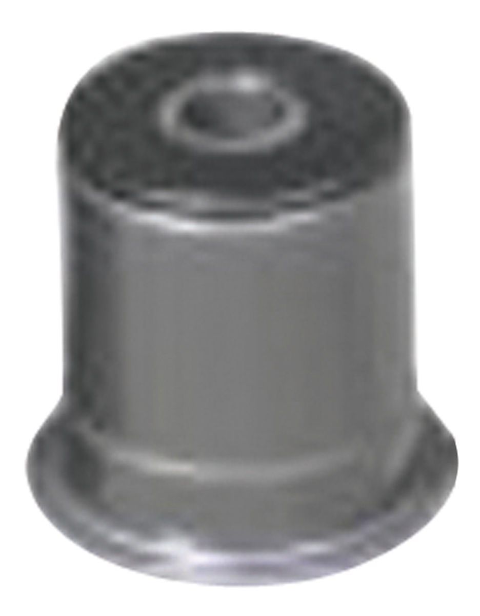 Photo of Control Arm Bushing, Rear (Rubber) Bonneville And Catalina upper or lower